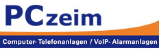 logo_pczeim