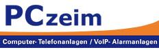 logo_pczeim