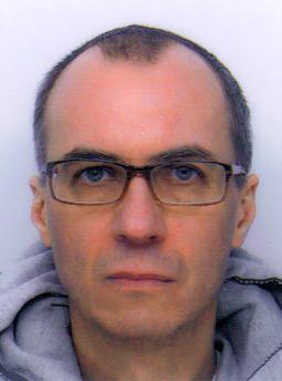 Rafael Smigiero, Grafiker / Developer