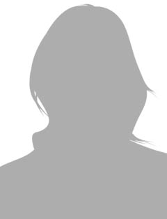 Ramona Seeger, Sekretariat, Buchhaltung